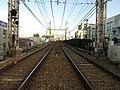 Oshonishimachi - panoramio (2).jpg