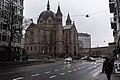 Oslo - Norway (13009786694).jpg