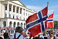 Oslo 17 05 2005.JPG