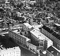 Oslo Sætre Kjeksfabrik AS (1951).jpg