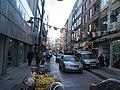 Osmaniye Caddesi - panoramio.jpg