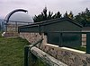 Osservatorio Astronomico di Cima Rest - panoramio (10).jpg