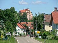Osterberg.jpg