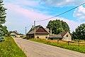 Ostrov u Lanškrouna - dům čp. 204.jpg