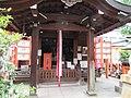 Otatsu-Inari-jinja 004.jpg