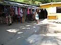 Other Islands, British Virgin Islands - panoramio (7).jpg