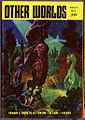 Other worlds 195303.jpg