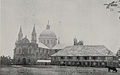 Oton (Iloilo) OldCathedral 1901.jpg