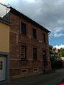 Otterberg Kirchstr 19 ehemalige jüdische Synagoge.jpg