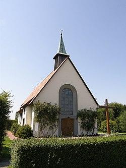 Otterndorf kat Kirche 03(RaBoe).jpg