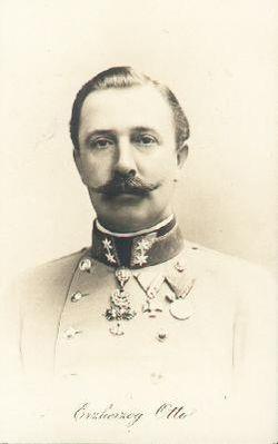 Otto Franz Austria 1865 1906 01.jpg