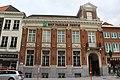 Oudenaarde Markt 2 bankgebouw.jpg