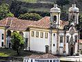 Ouro Preto (7769082946).jpg