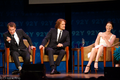 Outlander premiere episode screening at 92nd Street Y in New York OLNY 053 (14645364210).png