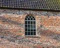 Ouwsterhaule. Hervormde kerk. Jetze Veldstraweg 31 (Rijksmonument) 07.jpg