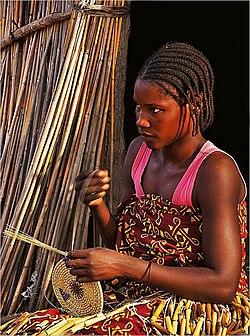 Ovambo girl.jpg