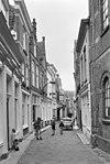 overzicht - alkmaar - 20006197 - rce