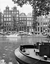 overzicht - amsterdam - 20020866 - rce