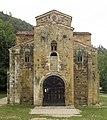Oviedo Monte Naranco E PM 034693.jpg