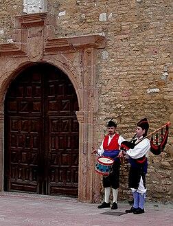 Oviedo musiciens.jpg