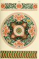 Owen Jones - Examples of Chinese Ornament - 1867 - plate 072.png