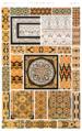 Owen Jones - Grammar of Ornament - 1868 - plate 035 - 600ppi.png