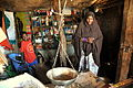 Oxfam East Africa - SomalilandDrought014.jpg