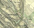 Pázmánd-második-katonai-felmérés-térképe.jpg