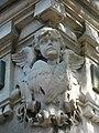 Père-Lachaise, Neutral angel (10147310214).jpg
