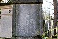 Père-Lachaise - Division 16 - Vauchelet 07.jpg