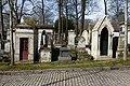 Père-Lachaise - Division 51 - Avenue Saint-Morys 02.jpg