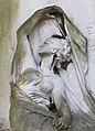 Père-Lachaise - Division 54 - Marie d'Agoult 06.jpg