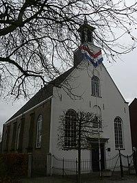 P1010237Protestantse kerk.jpg
