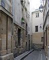 P1160728 Paris VI impasse de Nevers rwk.jpg