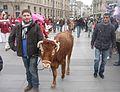 P1250790 - Vue du Carnaval de Paris 2014..JPG