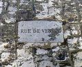 P1300713 Paris IV parvis ND emplacement rue de Venise rwk.jpg