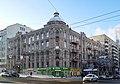 P1320832 вул. Саксаганського, 107.jpg