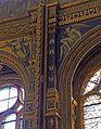 P1340748 Paris Ier eglise St-Eustache style renaissance rwk.jpg