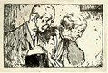 P585--Them Others--The Century Magazine, .Aug 1917.png