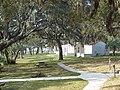 PC Beach Camp Helen SP04.jpg