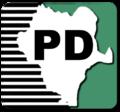 PD Durango.png