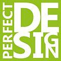 PERFECT-DESIGN.jpg