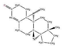 PH10-Molecular-Structure.jpg