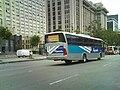 PICT0026 Fagundes.JPG