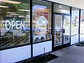 PIC 0069, Sees Candies, Sunnyvale, CA (4491199020).jpg