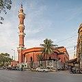 PK Karachi asv2020-02 img35 Al Shalay Mosque.jpg