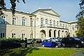 PL Lublin Pałac Radziwiłłowski7.jpg