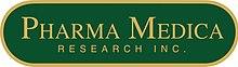 PMRI Logo.jpeg
