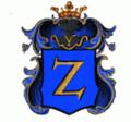 POL COA Zet.png