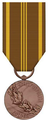 POL Odznaka Honorowa Meritis pro Familia - rewers.png